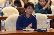 Anak Buah Bu Mega Saja Kaget TDL Tiba-Tiba Naik - JPNN.com
