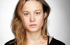 Aktor ini Berharap Brie Larson Main di Film Captain Marvel - JPNN.com