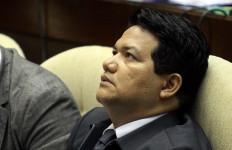 Ketua KPU Tanggapi Keluhan Koh Ahok - JPNN.com