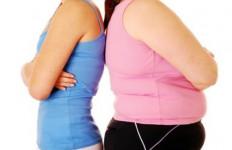Obesitas Bisa Menular? - JPNN.com