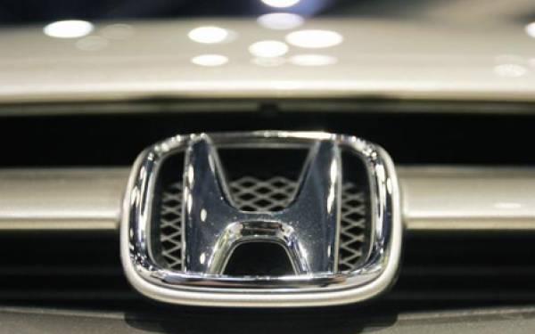 Baru Diluncurkan, Honda BR-V Pimpin Pasar - JPNN.com