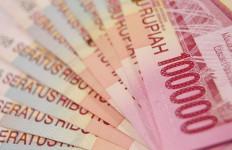 Pemangkasan Dana Transfer Daerah Bertentangan dengan Nawa Cita - JPNN.com