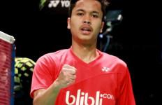 Ini Wakil Indonesia yang Masih Bertahan di Australian Open - JPNN.com