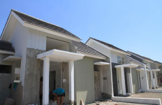 Program Satu Juta Rumah, Baru Bangun 120 Ribu Unit - JPNN.com