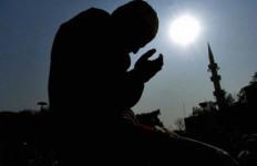 Ramadan Momentum Perkuat Imunitas dari Ancaman Terorisme - JPNN.com
