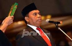 Ketua PWNU DKI Bangkitkan Tradisi MKQ - JPNN.com