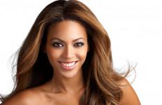Bersin Saat Manggung, Beyonce Jadi Perbincangan di Medsos - JPNN.com