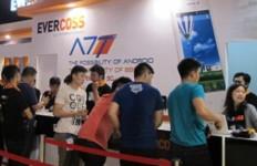 Evercoss Tawarkan Beragam Diskon dan Hp Rp 199 Ribu - JPNN.com