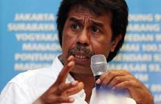 Pakar: Ini Mengerikan Betul, Sopir MA Jadi Buron KPK - JPNN.com