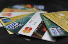 Harap Tenang, Data Transaksi Kartu Kredit Tetap Aman - JPNN.com
