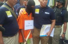 Terdakwa Pembunuh Eno Tuntut Pembuktian Ilmiah - JPNN.com
