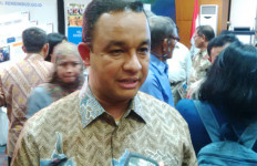 Sederhana Banget Menu Buka Puasa Menteri Ganteng ini - JPNN.com