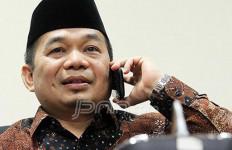 PKS Anggap Perencanaan Pemerintah Lemah - JPNN.com