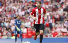 Pemain Ini Membuat Manchester City Gigit Jari - JPNN.com