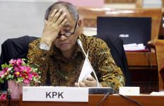 Abaikan Hasil Penyelidikan, Pimpinan KPK Pilih Gantung Kasus Sumber Waras - JPNN.com