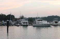 Kemenpar Bidik Pasar Wisata Yacht Selandia Baru dan Fiji - JPNN.com