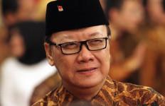 Yakinlah, Penghapusan Perda Bermasalah Beri Manfaat Luar Biasa - JPNN.com