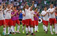 Prediksi Jerman vs Polandia: Paket Kejutan dari Warszawa - JPNN.com