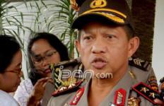 Penunjukan Tito Demi Amankan Jokowi di Pilpres 2019 - JPNN.com