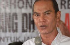 Maaf, DPR Ogah Orang Kaya Nikmati Subsidi Listrik - JPNN.com