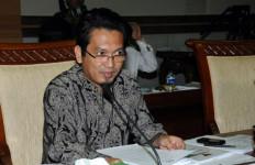 Politikus PKS: Beberkan Saja Perda Bermasalah - JPNN.com