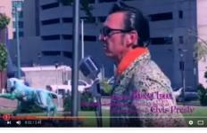 Lihat Nih! Video Menarik Dahlan Iskan dari Kotanya Elvis Presley - JPNN.com