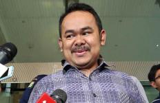 Tegas! Wali Kota Serang Minta Pemerintah Pusat Tidak Ikut Campur - JPNN.com