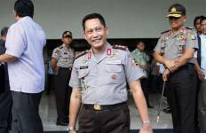 Kasus Pipa Besi Berisi Narkoba Jaringan Freddy Budiman - JPNN.com