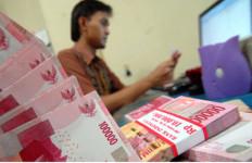 BI Siapkan Kebutuhan Uang Lebaran Rp 160,4 Triliun - JPNN.com