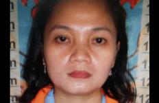 Ayo Sebarkan! Napi Wanita Kabur, Nih Fotonya - JPNN.com