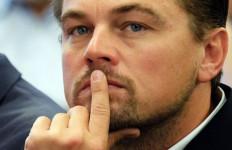 The Wolf of Wall Street Seret DiCaprio ke Meja Hijau - JPNN.com