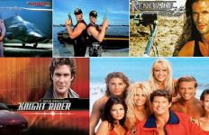 Ini 5 Film yang Bikin Baper Generasi 90'an - JPNN.com
