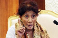 KKP Dinilai Terjebak Orientasi Amankan Perairan Indonesia - JPNN.com