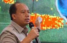 Hiks...40,9 Juta Orang Tinggal di Daerah Rawan Longsor - JPNN.com