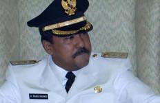 Ini Kata Gubernur Banten Soal Toleransi Beragama - JPNN.com