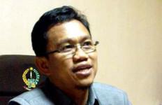 Wah..PPP Siap Bantu Daerah Melawan Pemerintah Pusat - JPNN.com