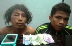 Guys, Pernah Dipalakin Penjahat Ini Gak? Yuk Lihat Fotonya - JPNN.com