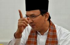 Tak Percaya Penggantinya Bakal Jujur, Ahok Ogah Cuti Kampanye - JPNN.com