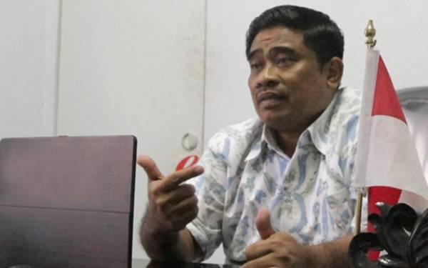 Kemendagri Bantah Pencabutan Perda Terkait Kasus Bu Saeni - JPNN.com