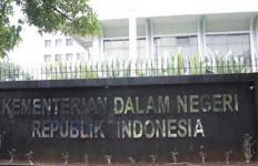 Kemendagri Sudah Unggah 3.143 Perda Bermasalah - JPNN.com