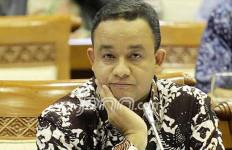 Alhamdullilah, Kemendikbud Dapat WTP, Menteri Anies Makin PeDe - JPNN.com