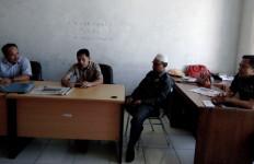 Alamaak! Dua Oknum Guru yang Selingkuh Itu Akhirnya Dipecat - JPNN.com