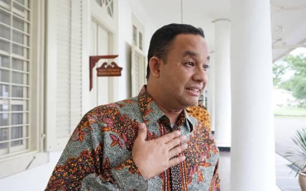 Hebat! 24 Siswa Harumkan Nama Indonesia di Kompetisi Internasional - JPNN.com