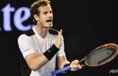 Murray Penasaran selalu Kandas di Tangan Djokovic - JPNN.com