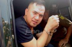 Kasihan..Kasus Cabul Bang Ipul Bikin Ibu DS Nganggur - JPNN.com