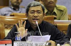 Aher Minta Penjelasan Kemendagri Soal Perda Bermasalah - JPNN.com