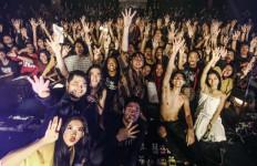 Ini Harapan Band Barasuara untuk Pemimpin Jakarta - JPNN.com