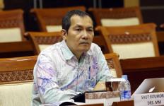 Yakinlah, KPK Belum Lupakan Skandal Megakorupsi Ini - JPNN.com