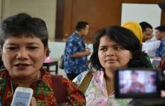 DPR: Mengabdi Di Negara Sendiri Rumitnya Minta Ampun - JPNN.com