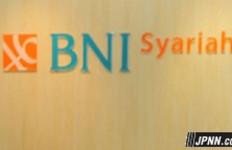 Market Share Syariah Masih Sangat Minim - JPNN.com